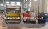 China Top Quality Open Rubber Mixing Mill (CE&ISO9001 Certification)