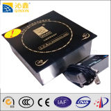 Qx-Qrd China Induction Cooktop with CE