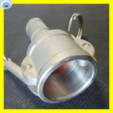 Camlock Coupling Water Hose Quick Coupling Type a/B/C/D