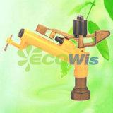 1.5 Inch Rainbird Impact Sprinkler Gun (HT6148)