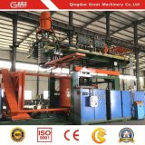 Automatic Large Plastic Road Barrier Making Blow Molding Machine Machinery