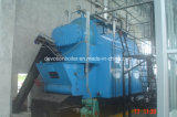 Moving Grate 1-10 T/H Coal Fire Steam Boiler