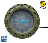 IP66 or IP67 Flame Proof Atex Zone 1 & Zone 21 LED High Bay and Flood Light 100W 120W 150W 185W 200W Luminaires for Use in Hazardous (Classified) Locations