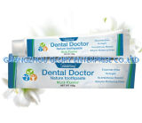 150g Organic Essence Oil Toothpaste