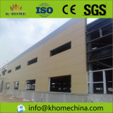 Construction Material Sandwich Polyurethane Board