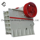 PE High Performance Stone Mining Jaw Crusher