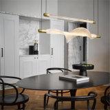 Multiple-Color Creative Nylon Chandelier Lamp 26W, 35W Lighting