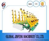 Jfwsp-6133 CNC Glass Cutting Machine Loading and Distribute Table