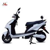 Al-Zs China Cheap E Motorcycle Price
