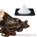 Hupharma Factory Supply Anti Hair Loss Minoxidile Raw Material Pure Minoxidile