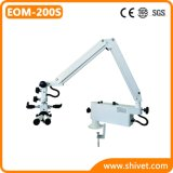 Veterinary Operation Microscope (EOM-200S)