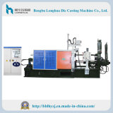 Cold Chamber Die Casting Machine for Metal Castings Manufacturing