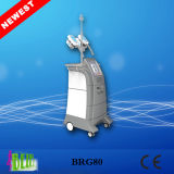 Freezing Fat Crotherapy Cryolipolysis Body Slimming Machine