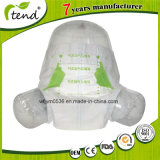 New Design Disposable Adult Diapers Facyory in China