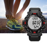 Latest Smart Watch with Waterproof Bluetooth Mens Sports Fitness Watch 72059