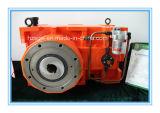 Single Screw Plastic Extruder Gearbox Similar Zlyj Reducer