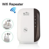 Wireless-N WiFi Repeater Signal Booster 802.11n/B/G Network WiFi Adapter