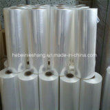 OEM Plastic Cast PVC Shrink Film