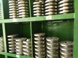 ANSI 304, 304L, 316, 316L Stainless Steel Forged Blind Flange