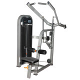 Gymnasium Machine Fitness Equipment Home Gym Equipment for Lat Pull Down (M2-1013)