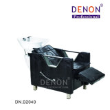 Beauty Salon Shampoo Chair (DN. B2040)