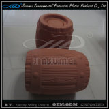 Factory Direct Offer Rotatinal Molding Plastic Products with PE Material