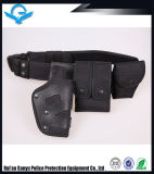 China Military Multifunction Belt Wholesale