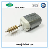 DC Motor for Auto Parts 12V Electrical Motor for Automobiles