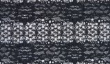 Fashion Lace Fabric, African Wedding and Party Ls10044