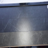 Laminate Floor Manufacturer Granite Emboss Multilayered Solid Wood Floor