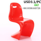 Cheap Kids Little High Quality Modern Design Colorful Children Chair
