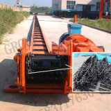 Sgb-420/30 Scraper Chain Conveyor Equipment for Coal and Mine Using