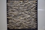 Hot Selling Factory Best Price Natural Slate/Marble Mosaic