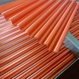 Cheap 0.8mm Aluminum Coated Corrugated Metal Steel Roofing Sheet Price