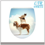 Funny Decoration Commercial Toilet Seat Cover Price