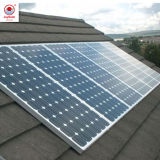 Hot Sale Cheap Price of Solar Panel System