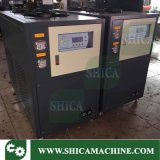 20HP Air Cooled Scroll Chiller