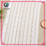 Cheap White Embroidery Trimming Lace Chemical Lace Embroidery Lace Designs