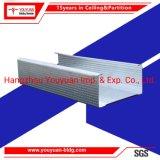 Drywall Steel Metal Profiles