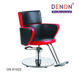 Nice Desig Salon Furniture Package Stable Barber Chairs (DN. B1022)