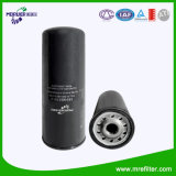 for Mack Oil Filter 485GB3191c Mass Production Price
