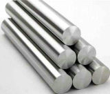 Stainless Steel Bar with High Quality and Reasonable Prices