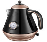Kitchen Appliance Electric Water Kettle Samovar