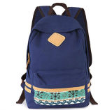 Outdoor Leisure Jansport Backpack Wholesale