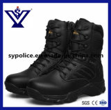 Skid-Proof and Puncture-Proof Military Boots/Desert Boots Boots/Tactical Boots (SYBY-31001B)