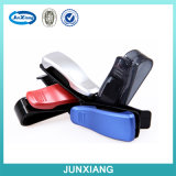 New Car Holder Glasses Holder Cell Phone Accessories for Car
