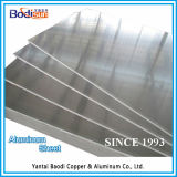 New Technology Smooth Surface Cost Price 1000 Series, 1060, 1070 Reflective Aluminum Sheet