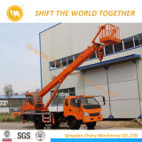 Hot Sale Mounted Crane Mobile Crane Truck Crane