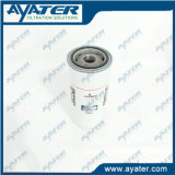 Ayater Supply Industrial Coolant Filters for Air Compressor