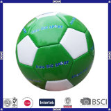 Wholesale Best Price Soccer Balls